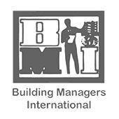 Collier Paving and Concrete Associations - BMI