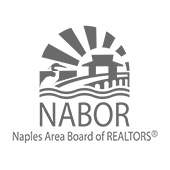 Collier Paving and Concrete Associations - NABOR