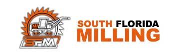 South Florida Milling Logo