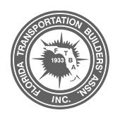 Collier Paving and Concrete Associations - Florida Transportation Builders