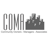 Collier Paving & Concrete is a proud member of COMA Florida